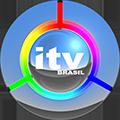 ITV Brasil