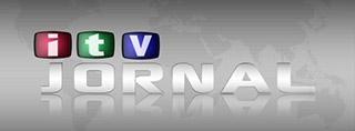 ITV Jornal